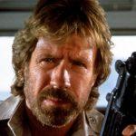 Chuck Norris El patrimonio neto de Chuck Norris es de $ 70 millones (actualizado para 2020)