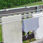 Clothes Drying Las cinco mejores rejillas de secado para ropa en el mercado actual