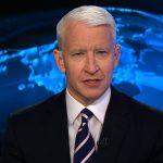 Cooper Los 20 presentadores de noticias más ricos y su patrimonio neto