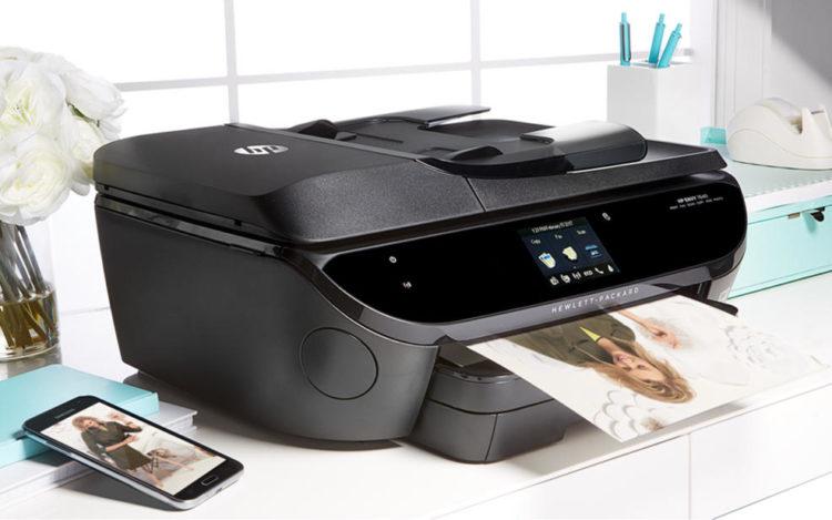 DG33427 072618 ContentStory EC HomeOffice printers Los cinco mejores escáneres de películas del mercado actual