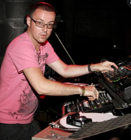 DJ Juez Jules .Los 20 DJ más ricos del mundo (Actualizado)