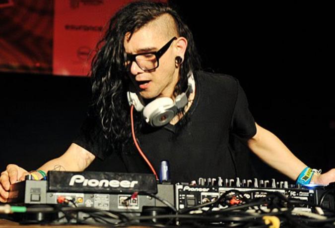 DJ .Los 20 DJ más ricos del mundo (Actualizado)