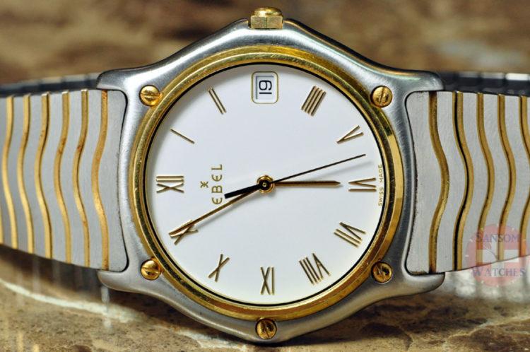 DSC 2171 Los cinco mejores relojes Ebel del mercado actual