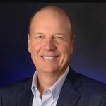 Darden CEO Eugene Lee Jr. 10 cosas que no sabías sobre el director ejecutivo de Darden Restaurants, Eugene Lee Jr.