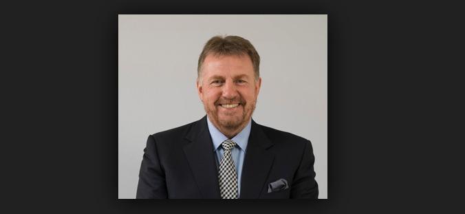 David Jukes 10 cosas que no sabías sobre el director ejecutivo de Univar, David C. Jukes