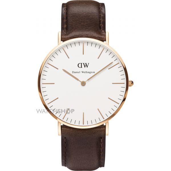 David Wellington Los 7 mejores relojes para hombres por menos de $ 500
