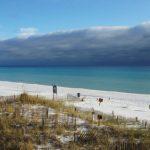 Destin Florida 8202933191 e1582222847405 Los 10 mejores restaurantes de mariscos en Destin, FL