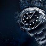 Diario xcopertina caretip RolexDeepsea e1535566751666 Los cinco mejores relojes a prueba de agua por menos de $ 100