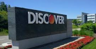 Discover Bank .Los 10 mejores bancos digitales en el mundo en 2021