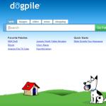 Dogpile 5b30f785fa6bcc00365fbd72 20 cosas que no sabías sobre Dogpile