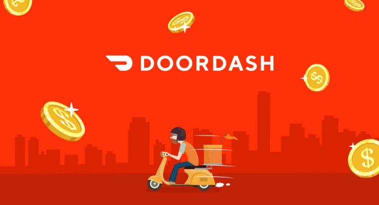DoorDash Business Model and Revenue Sources Revealed 20 cosas que no sabías sobre DoorDash