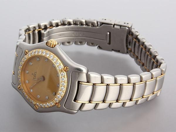 EB.J0603.16 3 grande 9b867bf0 ac79 40fa bb20 6f1e971501fd Los cinco mejores relojes Ebel del mercado actual
