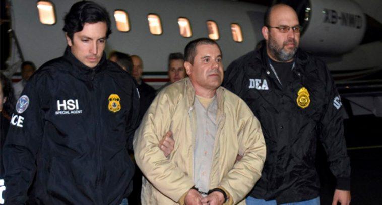 ElChapo 1200x628 El patrimonio neto de El Chapo es de $ 1 mil millones (actualizado para 2020)