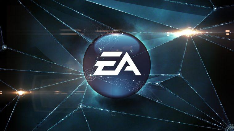 Electronic Arts Logo La historia y la historia detrás del logotipo de Electronic Arts