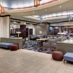 Embassy Suites by Hilton Tampa Brandon Los 20 mejores hoteles en Tampa, FL