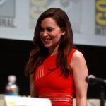 Emilia Clarke El patrimonio neto de Emilia Clarke es de $ 13 millones (actualizado para 2020)