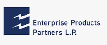 Enterprise Products Partners LP Las 20 acciones de la bolsa más infravaloradas de 2021