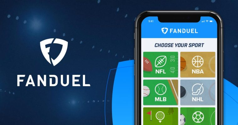 Facebook Share 20 cosas que no sabías sobre FanDuel