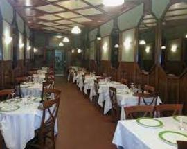 Faconiere .Los 5 mejores restaurantes de la Toscana, Italia 2021