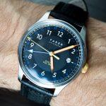 Farer Los cinco mejores relojes Farer del mercado