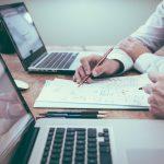 Finance Desafíos comunes en el panorama empresarial actual del sector financiero y estrategias para superarlos