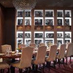 Fiola Los 20 mejores restaurantes italianos en Washington, DC