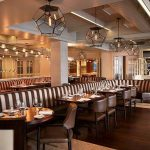 Fiola Mare Los 20 mejores restaurantes de mariscos en Washington DC