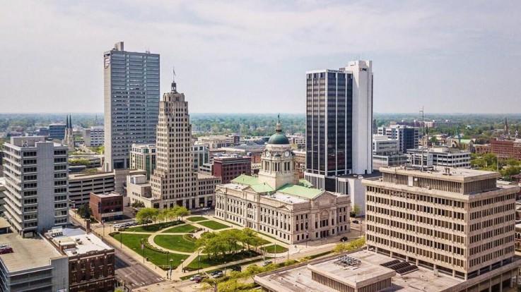 Fort Wayne 5 estafas de dinero a tener en cuenta en Craigslist Fort Wayne