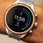Fossil Sport Los 10 mejores relojes fósiles de 2019