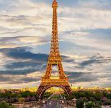 Francia .Los 20 países más ricos de Europa 2021