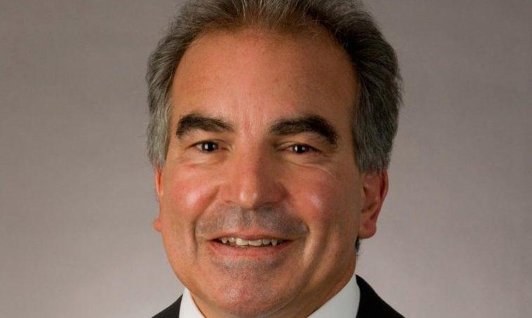 Fusco 10 cosas que no sabías sobre el director ejecutivo de Chiniere Energy, Jack Fusco