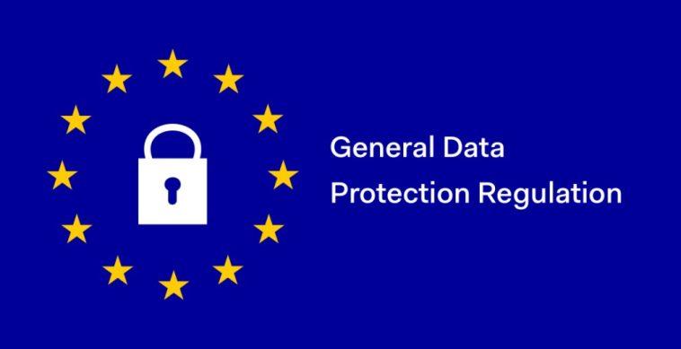 GDPR Lo único claro sobre la regulación es que no está claro