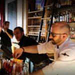 GIA Drink Eat Listen Los 10 mejores restaurantes de mariscos en Greensboro, NC