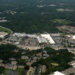 Gainesville scaled e1580315544750 Las 20 mejores cosas que hacer en Gainesville para principiantes