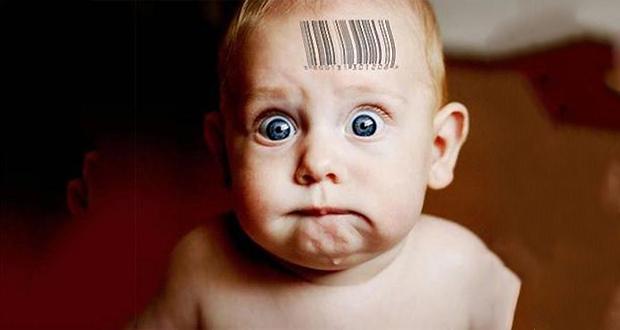 Genetically Modified Human Babies ¿Qué tan cerca estamos de crear bebés genéticamente modificados?