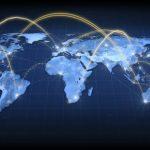 Global Trade Cómo el comercio mundial puede respaldar el crecimiento en períodos de incertidumbre