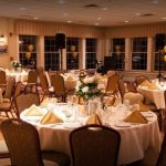 Gloucester House Restaurant Los 10 mejores restaurantes de mariscos en Gloucester, MA