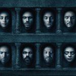 GoT Cuatro lecciones de dinero que hemos aprendido de Game of Thrones