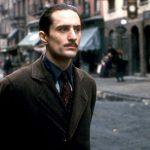 Godfather Part II a l Los 50 actores más exitosos convertidos en emprendedores