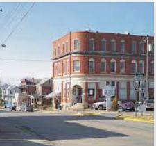 Harrisville .Los 10 lugares más baratos para vivir en Utah 2021