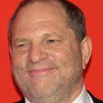 Harvey Weinstein Tu llamada de atención para 2018