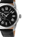 Heritor Marcus Los 10 mejores relojes Heritor de todos los tiempos