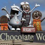 Hershey Park Los 10 mejores hoteles cerca de Hershey Park