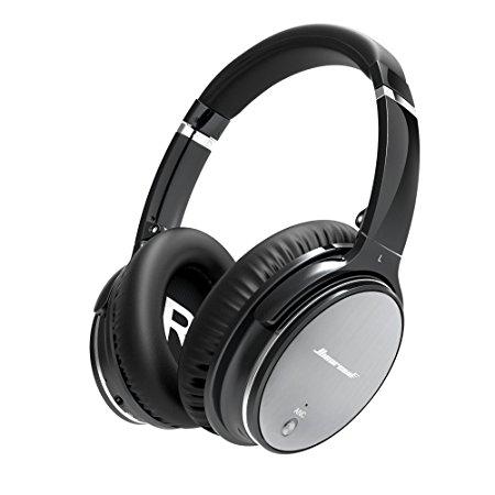 Hiearcal noise cancelling earphones Los cinco auriculares con cancelación de ruido más vendidos en la actualidad