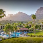 Hilton Tucson El Conquistador Golf Tennis Resort Los 20 mejores hoteles en Tucson, AZ