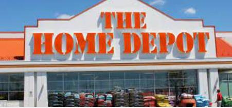 Home Depot Inc Las 20 acciones de la bolsa más infravaloradas de 2021