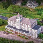 Hotel Manisses Los 10 mejores hoteles en Block Island