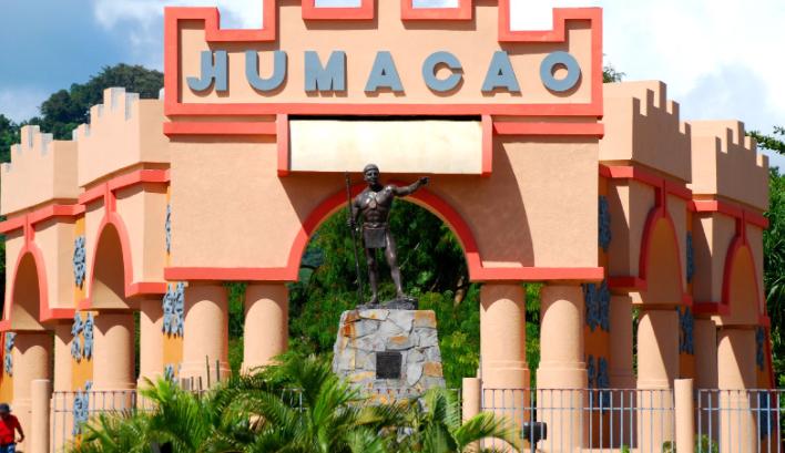 Humacao .Los 20 mejores lugares para vivir en Puerto Rico 2021