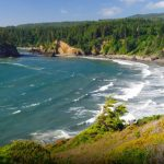 Humboldt Cinco estafas de dinero a tener en cuenta en Craigslist Humboldt