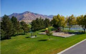 Hyrum .Los 10 lugares más baratos para vivir en Utah 2021